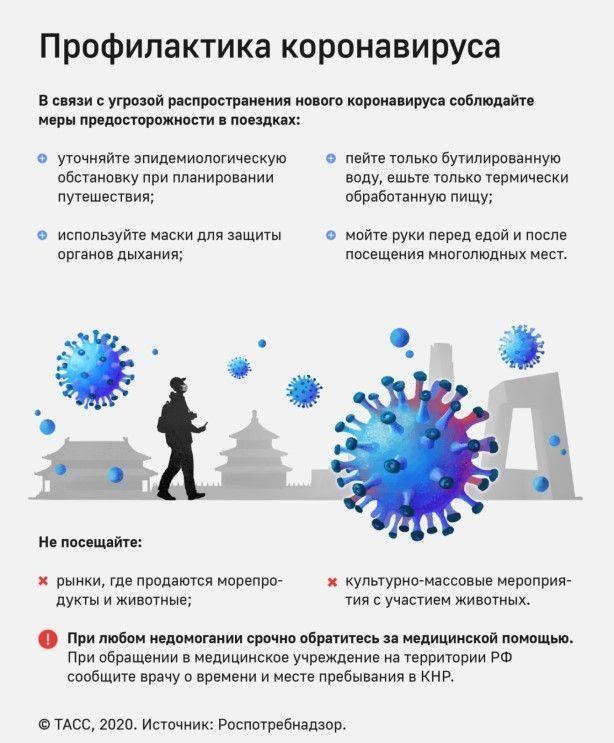 школа 40 стоп коронавирус